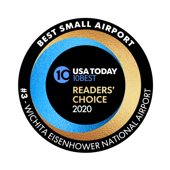 Best Small Airport